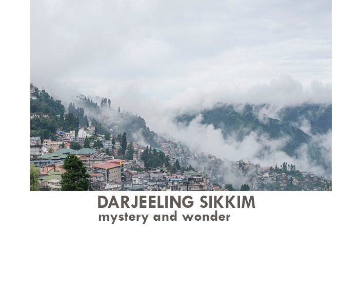 darjeeling , sikkim , himalayas,virgovirgin,art of travel,natural,wonderful,beautiful, incredible india