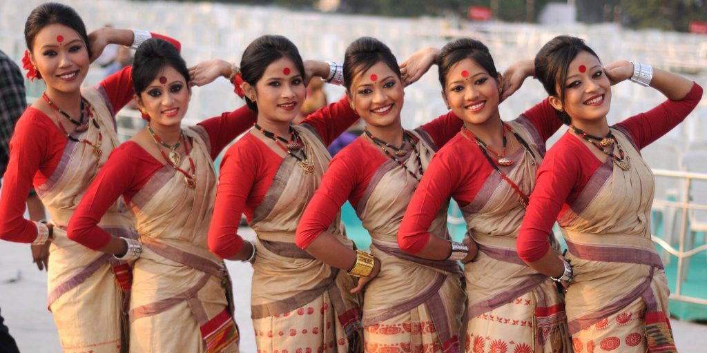 virgovirgin,virgovirgin art of travel,nort east india,incredle india,finest travel designer,exotic destination