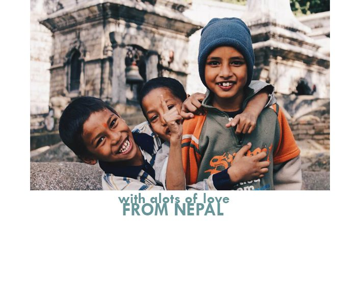NEPAL,HIMALAYA, EXOTIC,NATURAL,VIRGOVIRGIN,THE ART OF TRAVEL,YUPHAMOONSARN